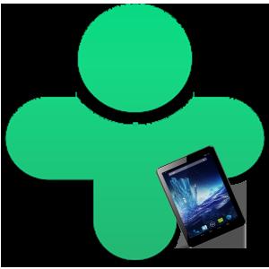 ДругВокруг для планшетов