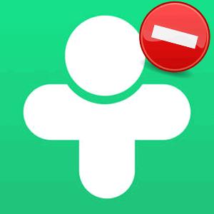Друг Вокруг ошибка логотип